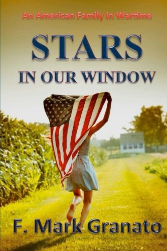 Stars In Our Window