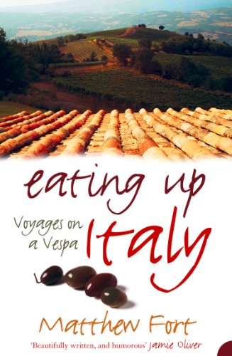 eating-up-italy-voyages-on-a-vespa