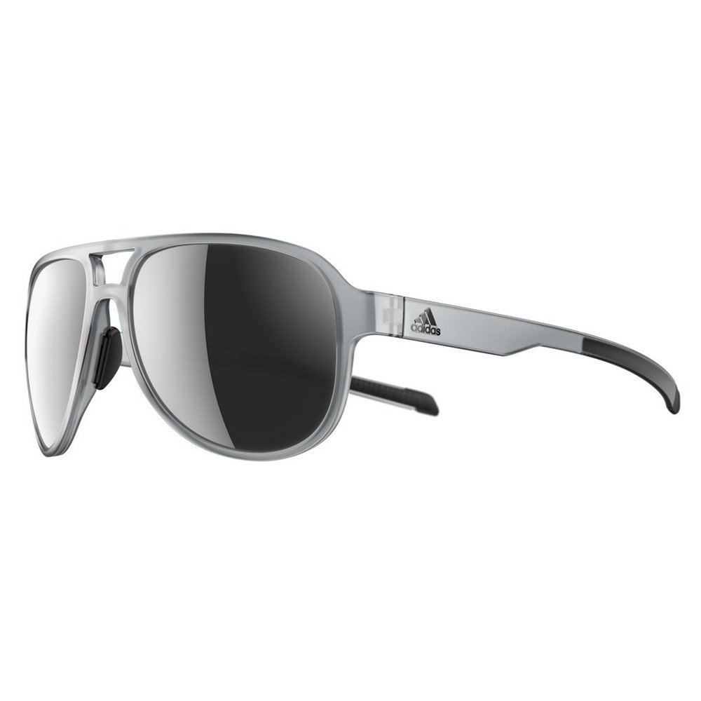 Amazon.com: adidas Pacyr Sunglasses: Clothing