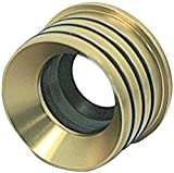 Allstar ALL72104 Gold Anodized Axle Housing Seal