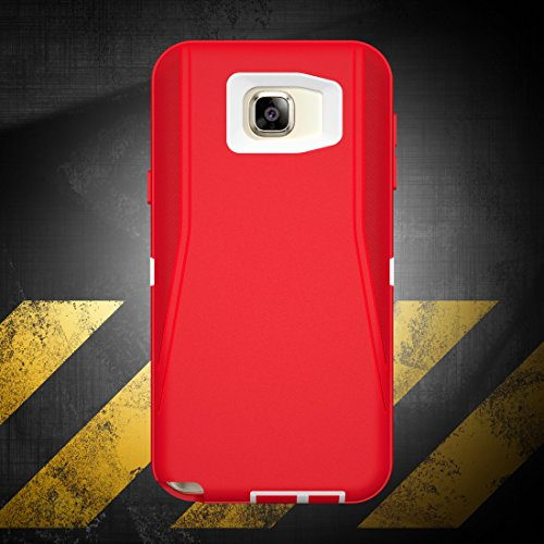 Buy protection for note 5