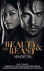 Beauty & the Beast: Vendetta