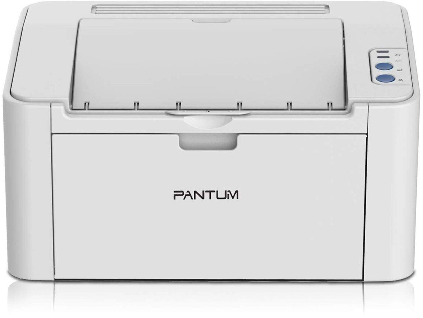 Best printer for students in India