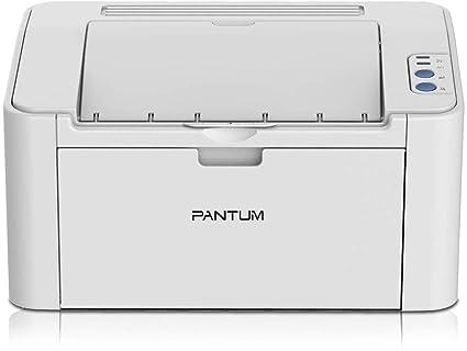 PANTUM P2200 WINDOWS DRIVER