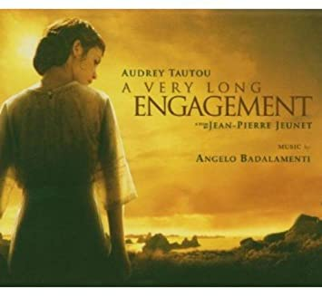 a very long engagement torrent