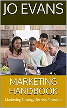 Plan marketing handbook the pdf