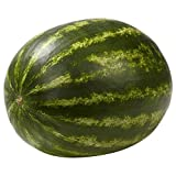 Expect More Seedless Watermelon