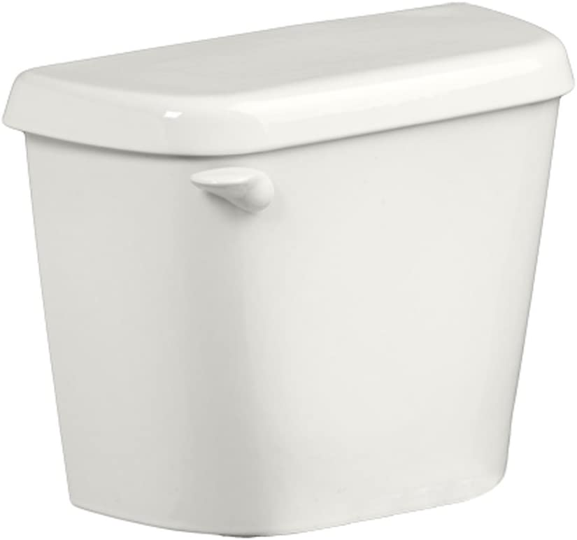 American Standard 4192A.064.020 Colony Toilet tank, 12-Inch, White