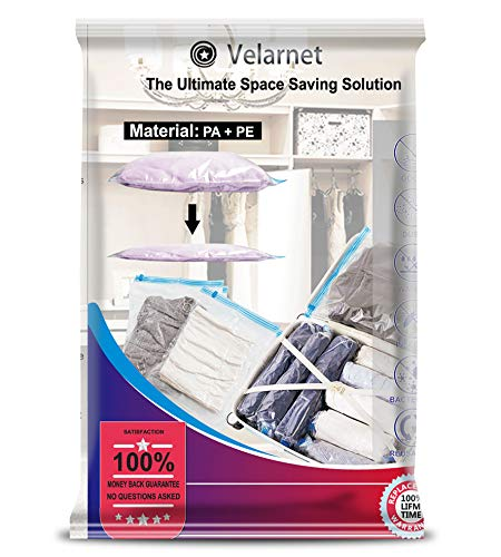Velarnet Space Saver Bags (12PACK)