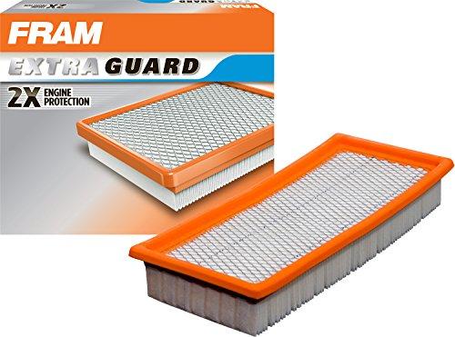 FRAM CA9944 Extra Guard Air Filter - Flex Panel