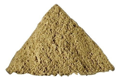 Fennel Powder (16 oz)