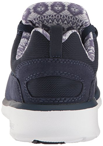 Skate navy Dc Casual Uomo Shoe Heathrow Navy Da wqAIx0q