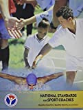 National Standards for Sports Coaches 9780883149089
