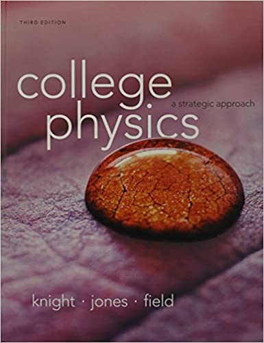 Amazon college physics a strategic approach masteringphysics amazon college physics a strategic approach masteringphysics with etext and access card 3rd edition 9780133885255 randall d knight professor fandeluxe Images