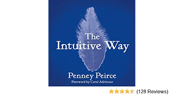 the intuitive way peirce penney