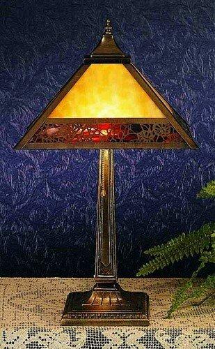 Meyda Lighting 26828 22