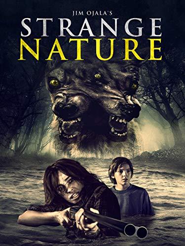 Strange Nature (Dog Outhouse)