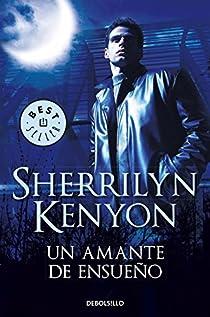 Un amante de ensueño par Kenyon