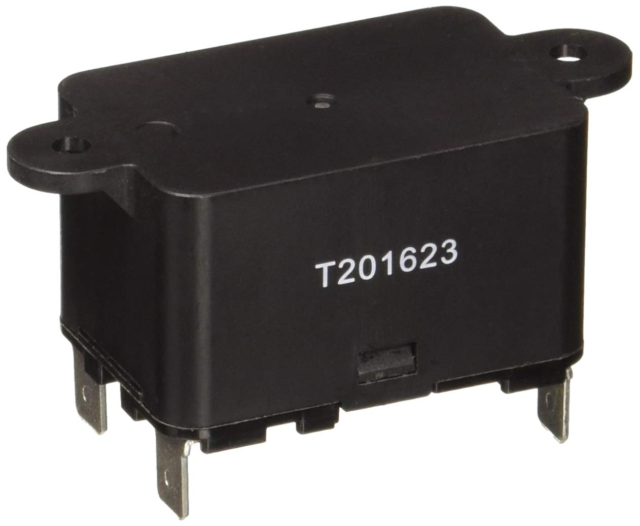 MARS - Motors & Armatures 90295 SPDT 208/240V RELAY