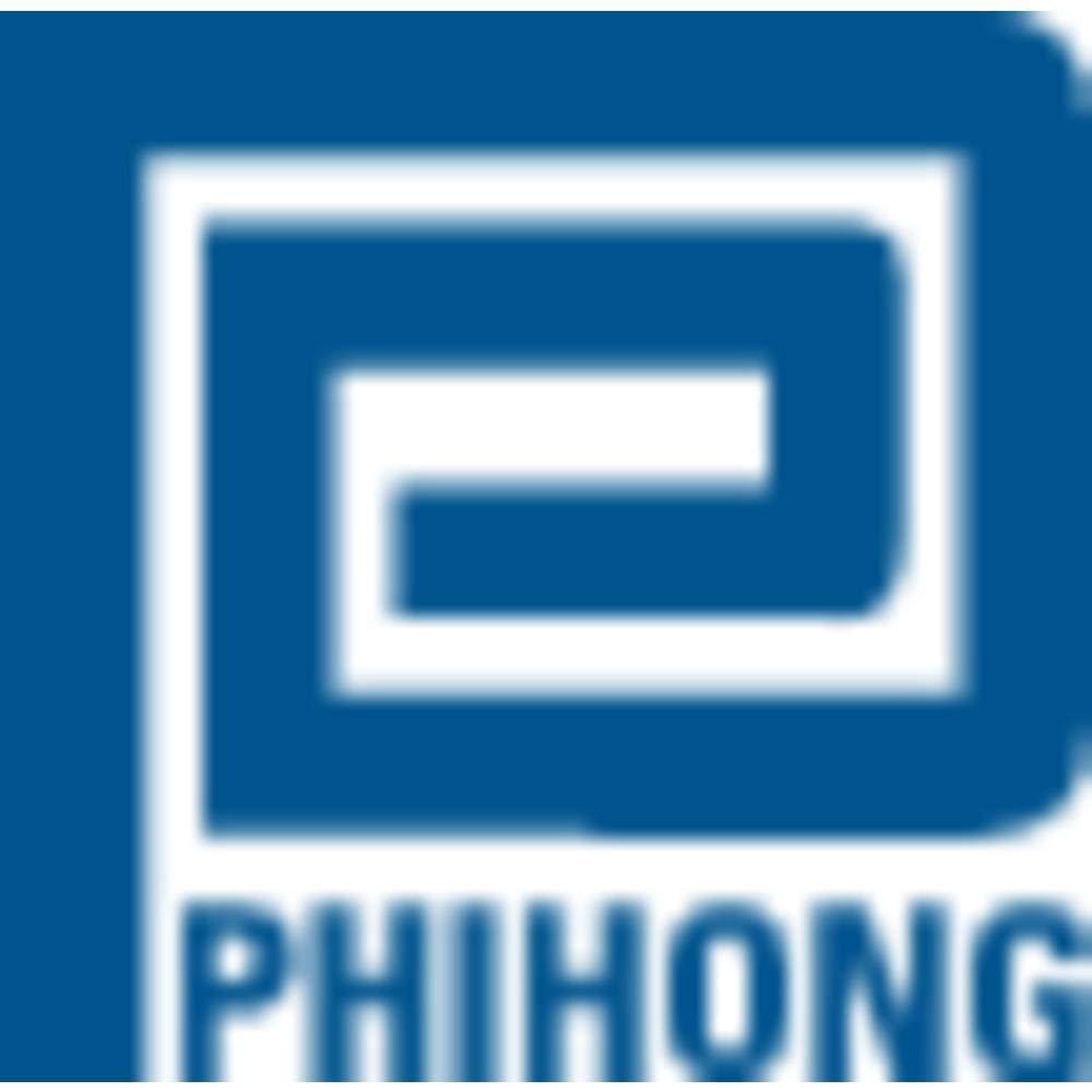Festspannung PSAA15W-050L6 5 V//DC 3 A 15 W Stabilisiert Phihong Tischnetzteil