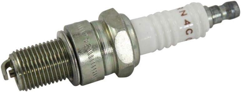 Champion RN4C Lawn & Garden Equipment Engine Spark Plug Genuine Original Equipment Manufacturer (OEM) Part