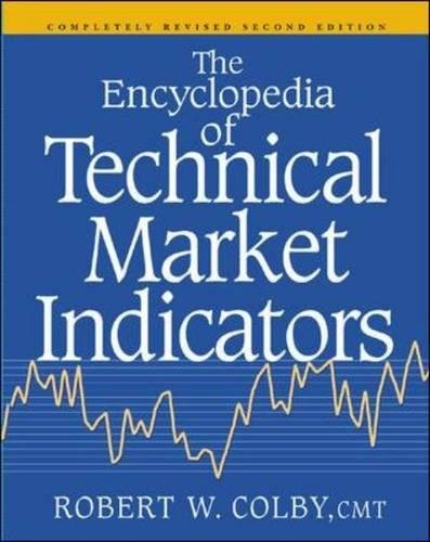 51qMOyZz18L - Top 20 Best Technical Analysis Books To Elevate Your Trading Techniques