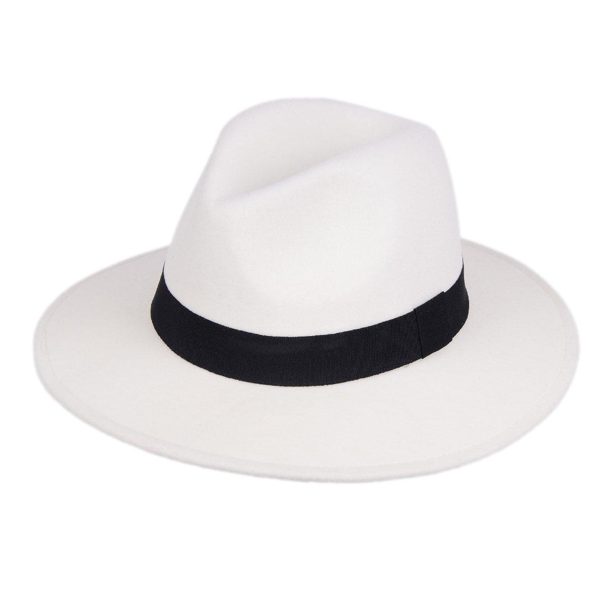 Galleon - Gangster Hat 504e973cb79