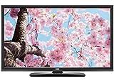 RCA 24' 1080p 60Hz LED LCD HDTV - LED24G45RQ