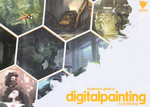 beginners-guide-to-digital-painting-in-photoshop