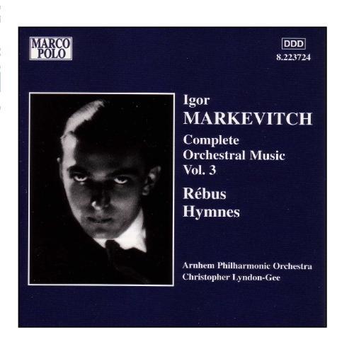 markevitch-orchestral-music-vol-3-rebus-hymnes