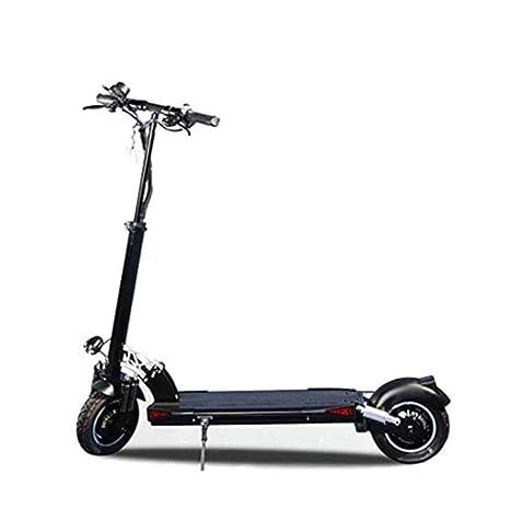 D5 + 2000W Scooter eléctrico Adulto Velocidad hasta 43MPH ...