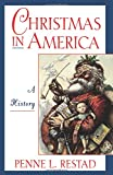 Christmas in America: A History