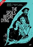 DVD : Spoils Before Dying, The Sn2