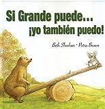 Entonces Soy Feliz (Meadowside PIC) (Spanish Edition) by Parragon Books (2013-03-01)