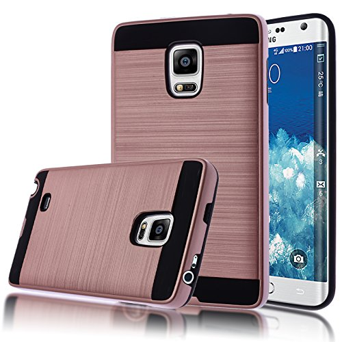 note edge hybrid case - 3
