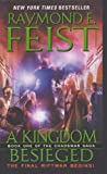A Kingdom Besieged, Raymond E. Feist, 0606318313