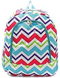 Children's School Backpack