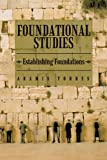 Foundational Studies, Aramis Torres, 1449083455