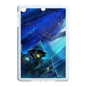 R-A-Y-N5026681 Phone Back Case Customized Art Print Design Hard Shell Protection Ipad Mini