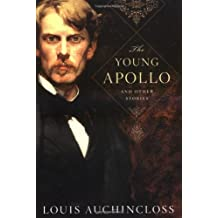 The Young Apollo and Other Stories