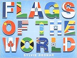 Flags Of The World Epub Descarga gratuita