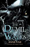 The Devil Walks
