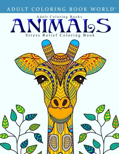 77 Coloring Book Animal Free