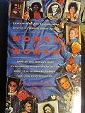 Woman to Woman, Julia Gilden, 0440215838