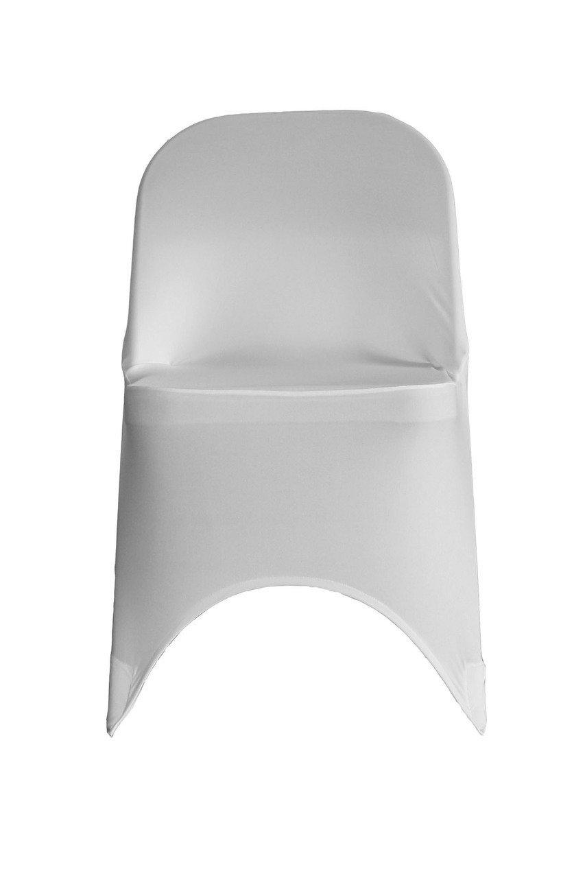 Fundas de spandex para sillas plegables: Amazon.es: Hogar