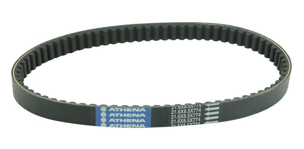 Athena S410000350044 Transmission Belt