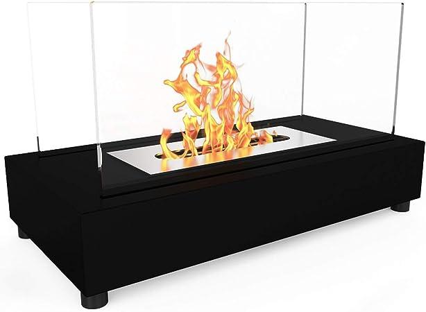 Amazon Com Regal Flame Avon Ventless Indoor Outdoor Fire Pit