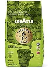 Lavazza Caffe Espresso Whole Bean Coffee Blend