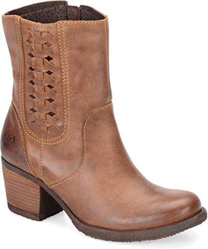 Born - Womens - Orosi - Boots Born Womens