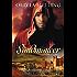 Sandmancer: A Gay Dark Fantasy Novel (Godsbane Prince Book 2)